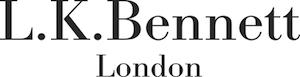 L.K. Bennett