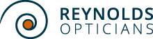 Reynolds Opticians