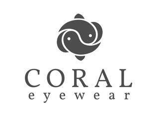 Coral Eyewear Logo